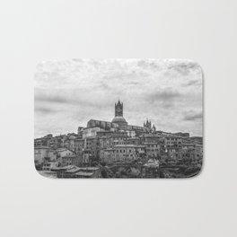Wonderful Siena Bath Mat
