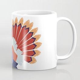 Turkey, turkey Coffee Mug