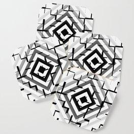 Seismic Coaster
