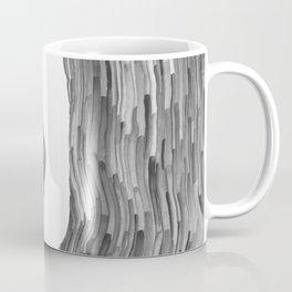 Strange Pleasure 2 Coffee Mug