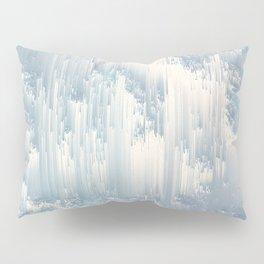 Ice Pillow Sham