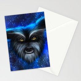 Jedaya Stationery Cards