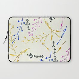 Colours of Summer Laptop Sleeve