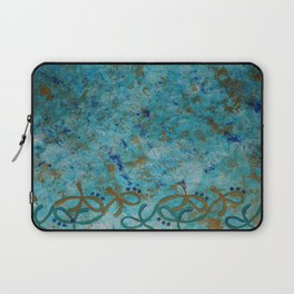 Oceana Laptop Sleeve