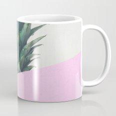 Pineapple Dip Mug