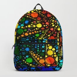 :: Dawning :: Backpack