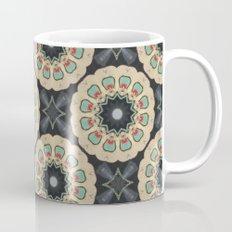 Kalei 1 Mug