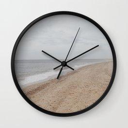 The Cape Wall Clock