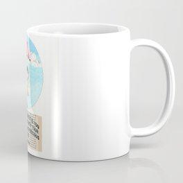 One Precious Life Coffee Mug