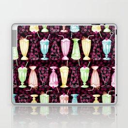 Shake Me Laptop & iPad Skin