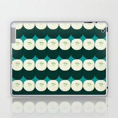 Cucumber Maki Laptop & iPad Skin