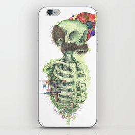 Mutton iPhone Skin