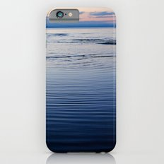 Lake Champlain Slim Case iPhone 6s