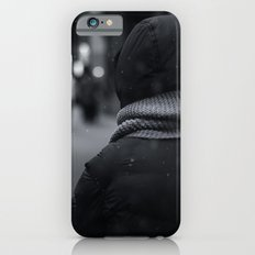 Waiting for Conan Slim Case iPhone 6s