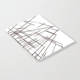 warp Notebook