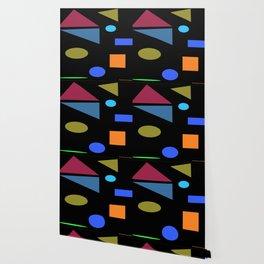 TheMix bl Wallpaper