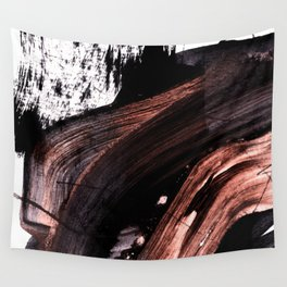 bs 1 Wall Tapestry
