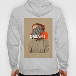 Dreams Hoody