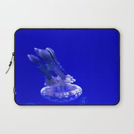 King  Jelly Laptop Sleeve
