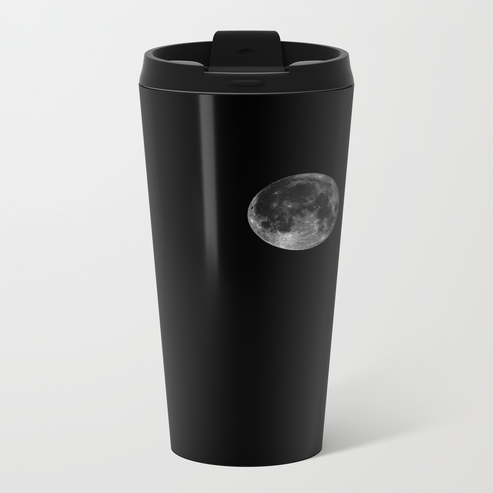 Little Moon Travel Cup TRM8840277