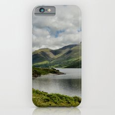 Wastwater Lake District iPhone 6s Slim Case