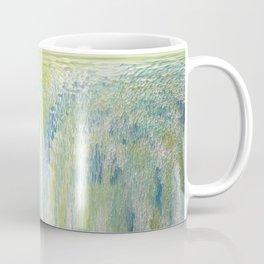 Realization Coffee Mug