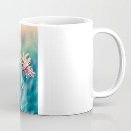 Wild lilies Coffee Mug