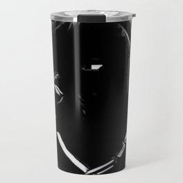 Pit Bull Models: Khan 02-04 Travel Mug