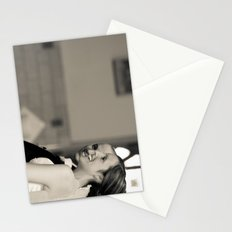 Mr & Mrs Greges Stationery Cards