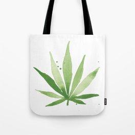 Best Bud Tote Bag