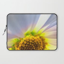 Starburst Laptop Sleeve