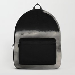 EDEN Backpack