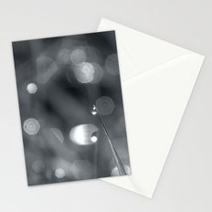 My reflections Stationery Cards