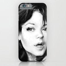 Faina Slim Case iPhone 6s
