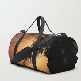 End of the Day Duffle Bag
