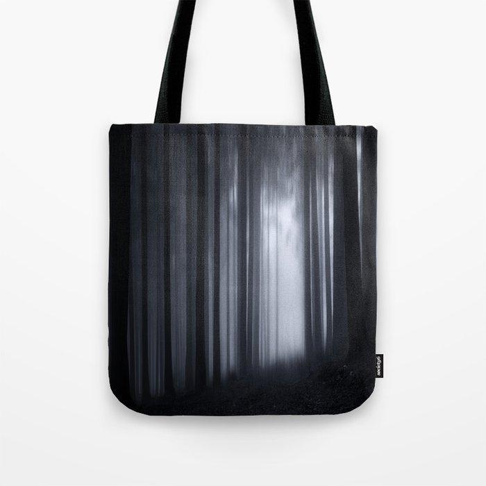 Dream of me Tote Bag