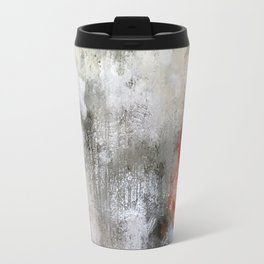 Morning Muse Travel Mug