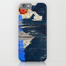 Blackbird iPhone 6s Slim Case