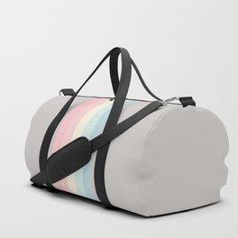 Elepaio Duffle Bag
