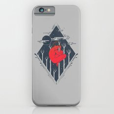 Cosmic Trance Slim Case iPhone 6s