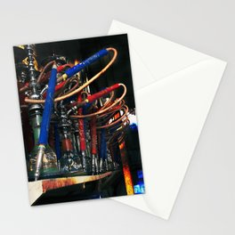 Shesha! Stationery Cards