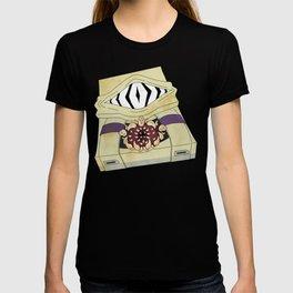 Super Kami T-shirt