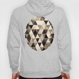 Abstract #365 Hoody