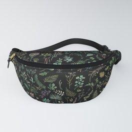 Botanica Fanny Pack