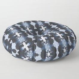RockBed Floor Pillow