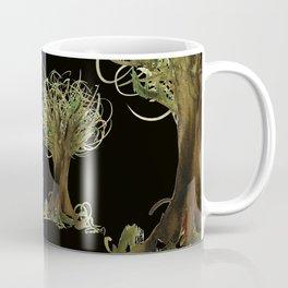 The Fortune Tree #2 Coffee Mug