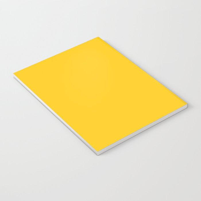 Photographer Notebook
