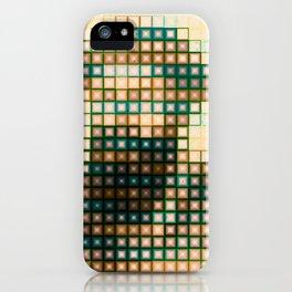- magellan - iPhone Case