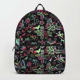 Joshua Tree Pastels Backpack