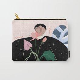 Arrange Carry-All Pouch